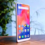Xiaomi will add the ability to disable ads in the next major MIUI update