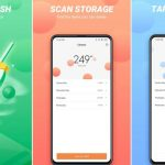 Xiaomi launches its Cleaner Lite app on Google Play