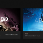 Epic Games Store hands out The End Is Nigh by Super Meat Boy and ABZU for free