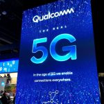 Qualcomm prepares 6th and 7th Snapdragon processors with integrated 5G modem