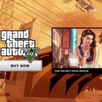 Valve and Epic Games are tight - Rockstar launches its Rockstar Games Launcher launcher