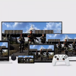 No consoles needed: Android 11 R will be released on Android TV and add support for Google Stadia