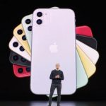 Apple iPhone 11: cheaper iPhone XR successor with dual camera, night mode and A13 Bionic chip