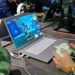IFA 2019: خط محدث من أجهزة الكمبيوتر المحمولة للألعاب Razer Blade بأعينك