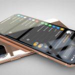 У нових iPhone 11, 11 Pro і 11 Pro Max є реверсивна зарядка, але Apple відключила її