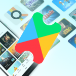 Google launches Play Pass, a $ 4.99 per month game and app subscription service