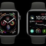 Apple Watch May Get Sleep Tracking Feature Next Week