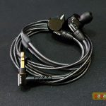 Review of Sony IER-M7 earphones: four-driver reinforcing IEMs which will please your ears
