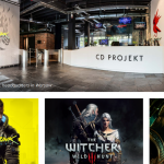 """The Witcher 4"" will be: CD Projekt plans to develop the series The Witcher and Cyberpunk at the same time"