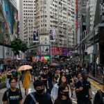 New Telegram Feature Protects Hong Kong Protesters