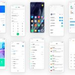 Xiaomi has launched MIUI 11 open beta today