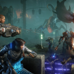 First Gears 5 grades: now Microsoft won't be ashamed