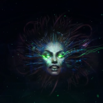 Pray at maximum speed: in the new trailer System Shock 3 showed gameplay and a frightening atmosphere