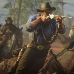 Rockstar is preparing to release Red Dead Redemption 2 on PC, registering the game in Australia