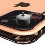 الشبكات الاجتماعية التي تتفوق على آبل: أصبح iPhone 11 و iPhone 11 Pro و iPhone 11 Pro Max أبطال الميمات