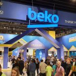 IFA 2019: les appareils ménagers et l'écosystème de la maison intelligente Beko