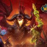 Analyytikot: WoW Classic ja Overwatch pelastavat Activision Blizzardin kuolemasta, ja Diablo 4 odottaa vuonna 2021