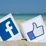 In the footsteps of Instagram: Facebook wants to turn off the likes counter