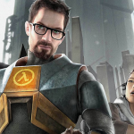Valve burned: dataminer found code for new Half-Life in update for Valve Index