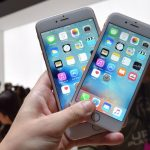 Apple promises to repair broken iPhone 6s and iPhone 6s Plus for free