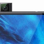 Source: le premier smartphone 5G de Nokia aura une caméra frontale mobile et un processeur Snapdragon 700