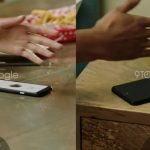 Leaked Google Pixel 4 commercials show Motion Sense