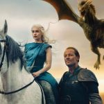 "HBO Max service will be released in May and will cost $ 14.99: they promise a prequel to the ""Game of Thrones"" about Targaryen"