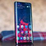 Les smartphones Huawei recevront deux systèmes d'exploitation à la fois
