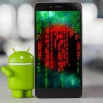 Google löysi Androidin haavoittuvuuden älypuhelimissa Xiaomi, Samsung, LG ja Huawei