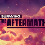 Surviving the Aftermath - Paradox's New Post-Apocalypse Setting Strategy