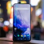 Why not all owners of OnePlus 7 and OnePlus 7 Pro have got Android 10