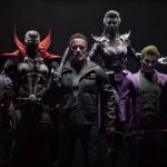 Week-end avec Terminator: Mortal Kombat 11 sera temporairement gratuit et 40% moins cher