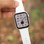 هل يجب أن أشتري Apple Watch Series 5؟ استدعاء