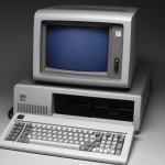 Doom, Mortal Kombat ja vielä 6 tuhatta MS-DOS-peliä ovat nyt saatavana ilmaiseksi selaimessa
