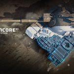 """""""الأرباح حتى على GTX 470"""": مطورو World of Tanks حول تقديم Ray Tracing في اللعبة"""