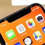 DigiTimes: the new iPhone 2020 will receive a display with a refresh rate of 120 Hz