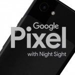 Google launches SwitchtoPixel ad campaign ahead of Pixel 4 announcement