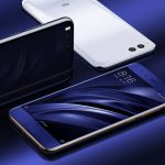 Xiaomi Mi 6 received a stable version of MIUI 11, but without Android 10
