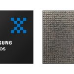 Samsung Exynos 990: flagship 7-nanometer chip with integrated 5G modem and support for displays up to 120 Hz