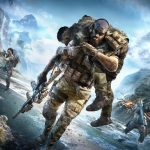 Ghost Recon Breakpoint Review - Ubisoft Tactical Shooter with Electronic Arts