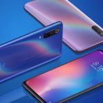 Insider: Xiaomi may introduce another flagship smartphone by the end of the year