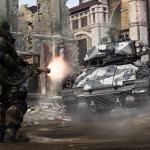 """Activision, jsi to? V Call of Duty: Modern Warfare nebudou žádné lootboxy a """"zlý dar"""""""