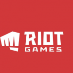 Riot Games took off: the authors of League of Legends announced a shooter, fighting game and Diablo-clone