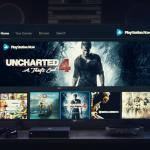 God of War und Uncharted 4 stehen PC-Spielern dank PlayStation Now jetzt für nur 10 US-Dollar zur Verfügung
