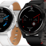 Garmin Launches Star Wars' Legacy Saga Smart Watch
