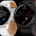Garmin bringt die Legacy Saga Smart Watch von Star Wars auf den Markt