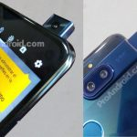 Moto smartphone with a moving camera will hit the market like Motorola One Hyper and get Android 10 out of the box