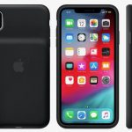 "Apple is preparing a ""hunchback"" Smart Battery Case for the new iPhone 11"