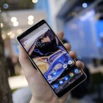 Android 10 test builds leaked to the network for Nokia 6.1, Nokia 6.1 Plus, Nokia 7 Plus and Nokia 7.1