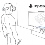 Sony bereitet PlayStation VR 2 kabellos für PlayStation 5 vor